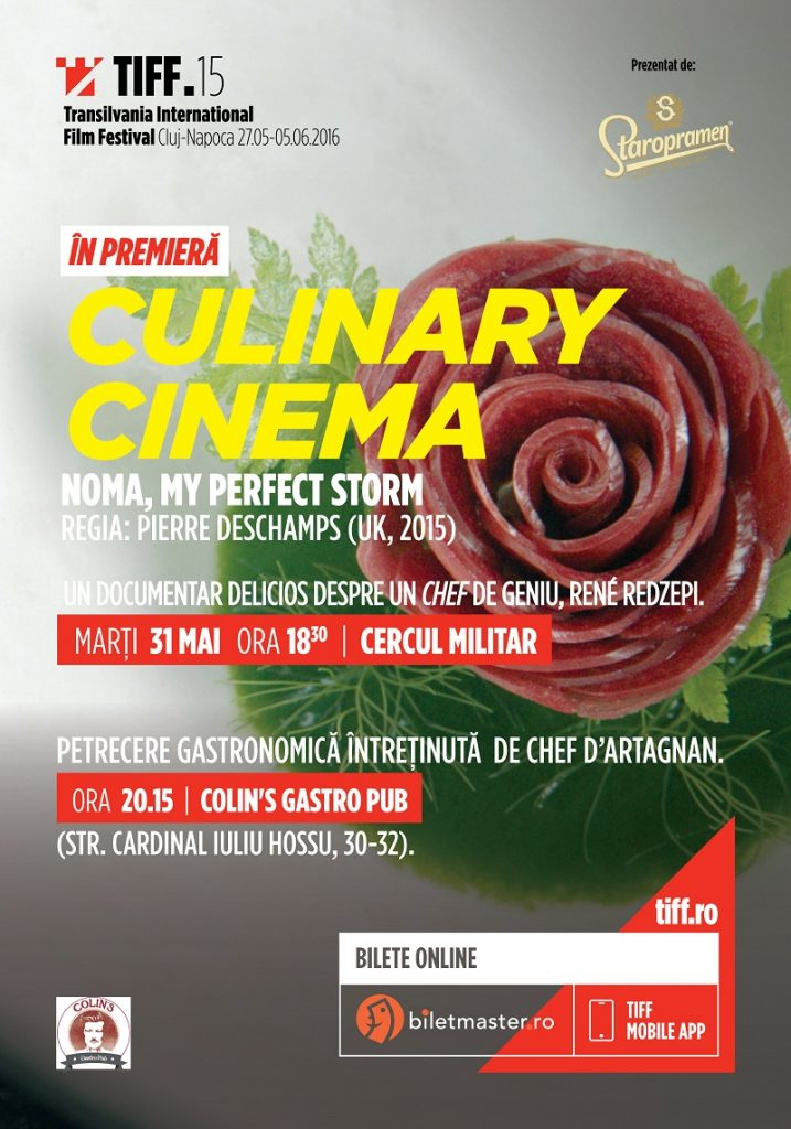 Culinary_cinema_poster