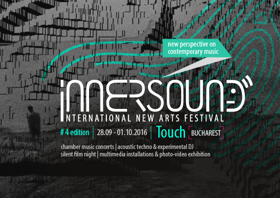 innersound_website_header_edit